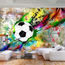 Fussball Tapete günstig kaufen | eBay