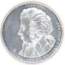 Deutschland 10 Euro Gedenkmünze 2006 bfr - Variante wählen