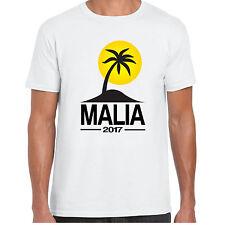 Malia 2017 VACANZA - menst Camicia - Tour Cervo da Club PALMA