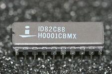 ID82C88 CMOS Bus Controller 82C88
