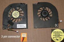 FAN Fujitsu Siemens Amilo PA3515  PA3553 Lüfter Kühler Ventilator