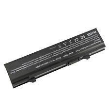 Battery for Dell Latitude E5400 E5500 E5410 E5510 KM742 RM668 PX644H 6 Cell