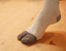 Set de 12 Paires de chaussettes authentiques japonaises Import du Japon #C835