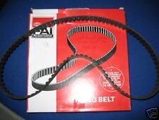 NEW ENGINE CAM TIMING BELT - FITS: GINETTA G27 & G34 (2.0i TURBO) 1995-