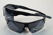 ELEMENT 8  Premium PRO Sport Sunglasses New Wrap Around 18320
