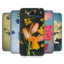 Officiel Olivia Joy stclaire sur le tableau arrière Dur Case Pour Huawei Téléphones 2