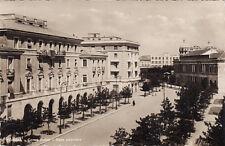 #FOGGIA: CORSO ROMA- CASA POPOLARE
