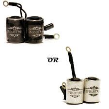 New 1pcs INKSTAR Tattoo Machine Gun Coils Set Parts Supply Coil 8 or 10 Wrap