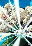 DragonBall Z: World Tournament Saga/ 3 DVD Set