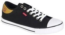 promotion Levis Stan Buck sneakers regular black