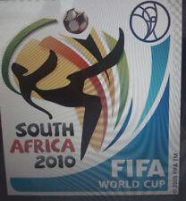 Topps Match Attax 2010 World Cup 100 Club Star Player Star Legend Base cards