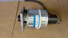 Reliance Electrocraft Servo Motor Model M1140 1140-001-0729 (6474)