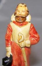 Vintage Sebastian Miniature Figurine John Smith Sml 027
