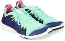 Adidas Adipure 360.4 Women's Trainers - Sizes 4.5, 5, 5.5, & 7.5
