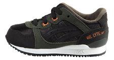 asics Gel-Lyte III 3, Kinderschuhe, Babyschuhe, Kinder Schuhe Sneaker C536N-7990