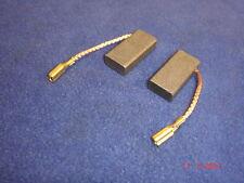 ESCOBILLAS De Carbón De Bosch Taladro GSB 2200 GSB 22-2 RCE GSB 22-2 re 5 Mm x 10 mm 21