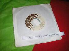 """7"""" Pop Gazebo - Masterpiece QUALITY REC / CANADIAN PRESS"""