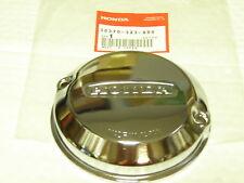 Honda NOS Point Cover 350 400 500 550 CB350F CB400F 30370-323-000