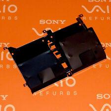 Nuevo Sony Vaio Vgn-ar Series Laptop Doble Hdd Caddy 023-001a-5717_a