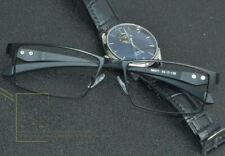 New Fashion Eye glasses Full Half Frame Metal Alloy Man Women Business Au Stock