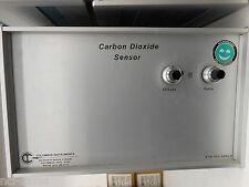 Carbon Dioxide Sensor Model# C02 sensor (0-1%)