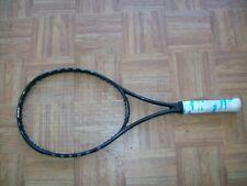 Prince Air O3 Black 100 4 /12 Tennis Racquet