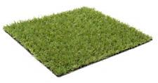 Kunstrasen Ibiza / 20 mm 1.350 g/m² / Rasenteppich nach Maß