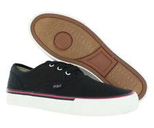 Polo Ralph Lauren Morray Canvas Casual Men's Shoes