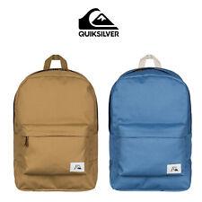 Quiksilver Men's Night Track School College University Backpack Rucksack Bag