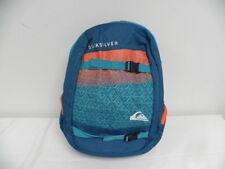 Quiksilver Drifter  Backpacks
