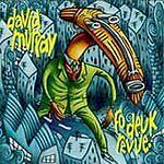 "CD >< David Murray ""Fo Deux Revue"" 1997 Justin Time ~ Avant-Garde/Cool Free Jazz"