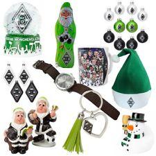 Borussia Mönchengladbach Weihnachtsartikel Weihnachtskugeln Geschenkideen BMG