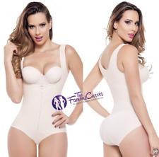 The New PowerSlim Pwernet post Surgery Body Shaper Faja Colombiana Fajate&Fajas
