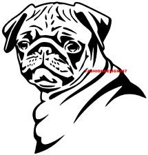 DOG CAT MYLAR STENCIL CRAFT HOME DECOR PAINTING DIY WALL ART 125/190 MICRON