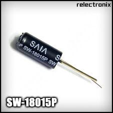 SAIA SW-18015P Vibration - Erschütterung - Alarm - Sensor /  Schalter