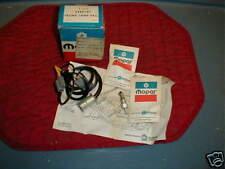 NOS MOPAR 1972-6 A BODY TRUNK LAMP DUSTER DEMON DART