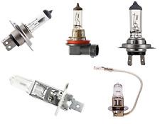 H1 H3 H4 H7 H11 Lampen Scheinwerfer Halogen 12V 55 Watt