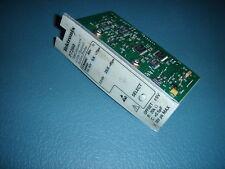 Tektronix P7260 6GHz  Probe PCB Board 650-4417-00/Parts