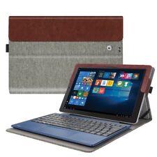 For 10.1 inch RCA Cambio 2-in-1 Window Tablet W101SA23T1S 2017 Multi-Angle Case