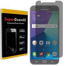 SuperGuardZ® Privacy Anti-Spy Screen Protector For Samsung Galaxy J7 Prime