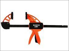 Bahco QCG-150 Good Clamp 150mm (cf 125kg)