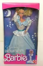 Vintage 1989 EVENING ENCHANTMENT Barbie~TIGHT CURL~NRFB