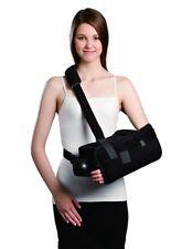 OrthoLife FormFit Super Sling Shoulder Brace | Shoulder abduction Support