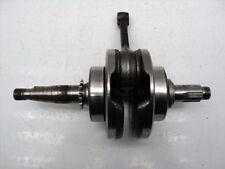 #2423 Honda ATC110 ATC 110 Crankshaft & Rod / Crank Shaft