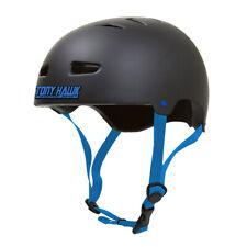 TONY HAWK Skateboard Helmet Bmx Inline CPSC
