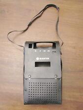 Custodia x Sanyo mangia cassette recorder m-787a bella