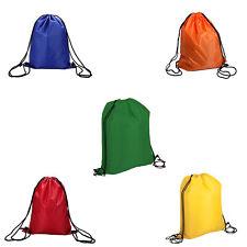 HAJJ & UMRAH Accessory Bag Travel Safe Security Pouch shoulder Bag MAKKAH MADINA
