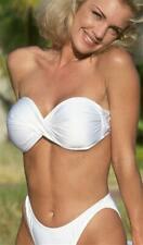 UjENA Classic Rio Bikini