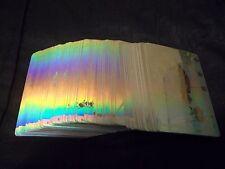 1991-92 McDonalds Hockey Hologram Inserts #1-6 (you choose from list)