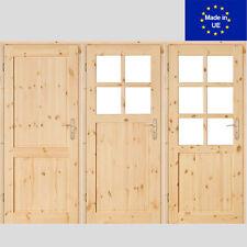 Tür Juhas Holztür Türflügel Schiebetür Zimmertür Innentür 60/70/80/90 Breite